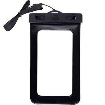 کیف ضد آب ام تی چهار مدل Diving مناسب برای گوشی موبایل تا سایز 6 اینچ