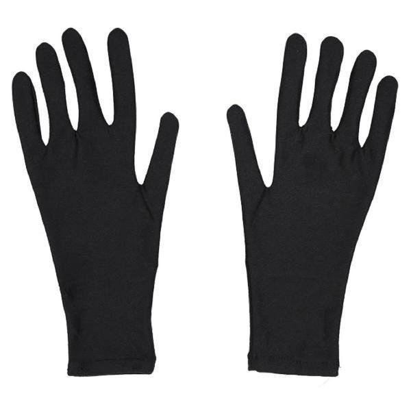 دستکش زنانه کد 8690
