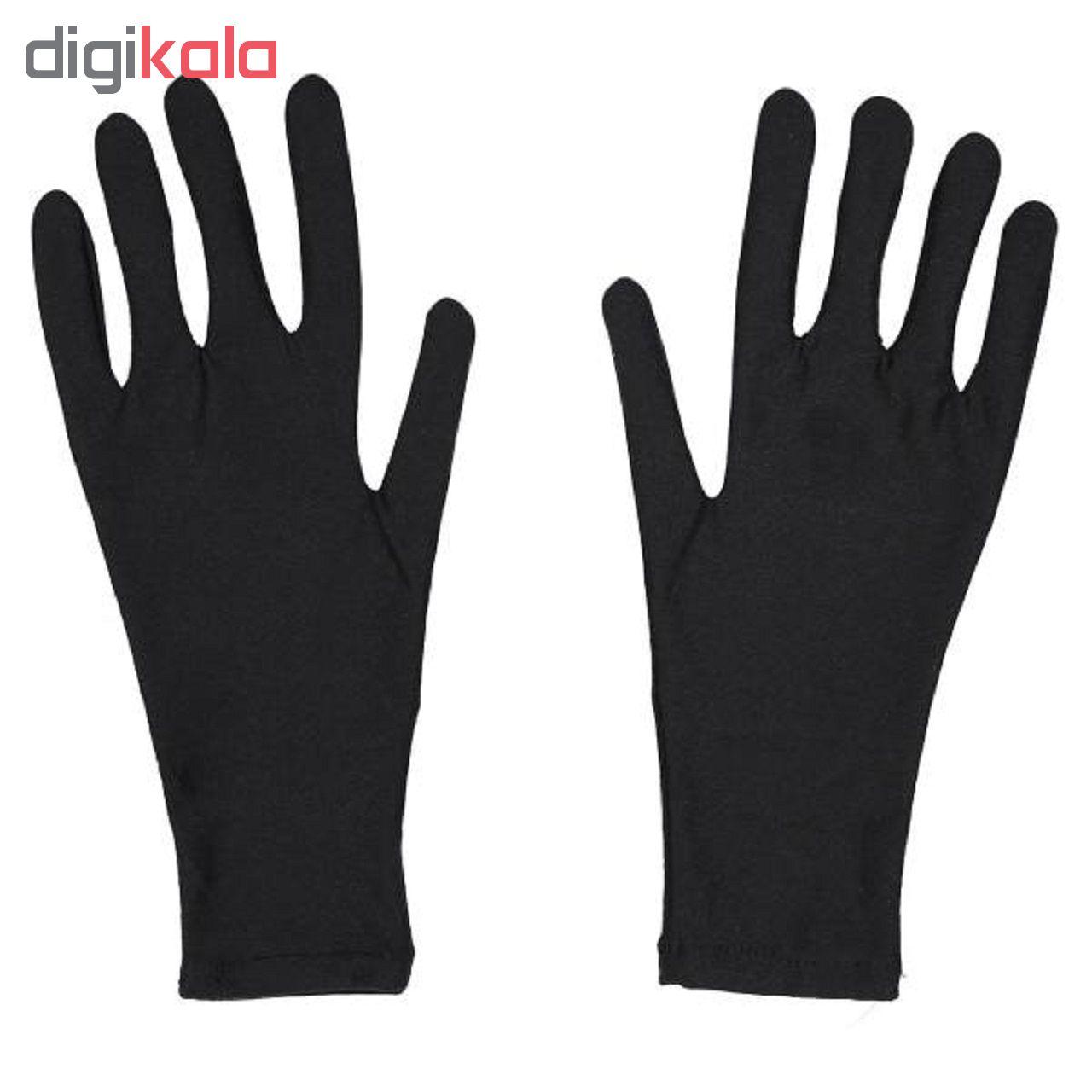 دستکش زنانه کد 8690 main 1 1