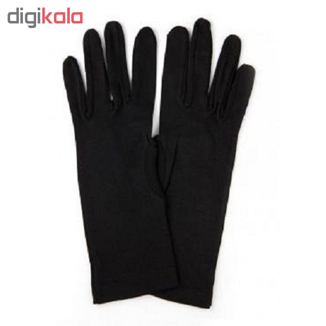 دستکش زنانه کد 8690 main 1 3