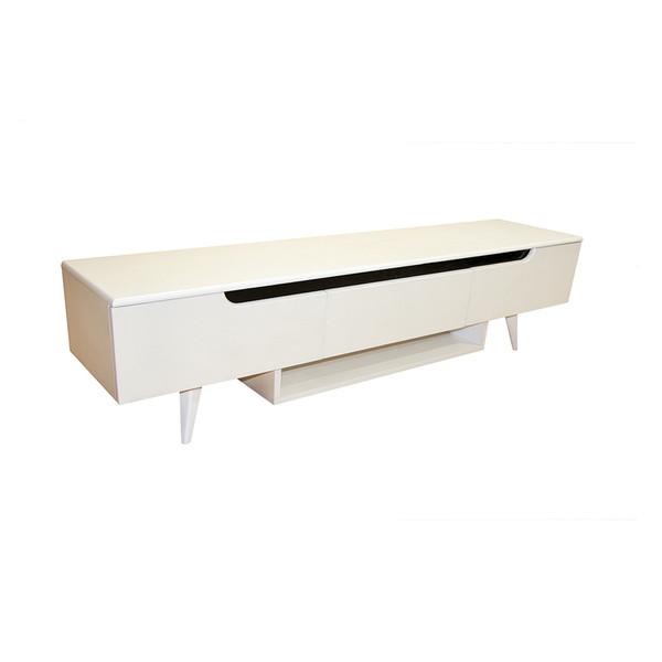 میز تلویزیون مدل SORENA103-160c