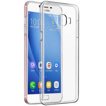 کاور مدل Ar110 مناسب برای گوشی موبایل سامسونگ Galaxy A7 2017