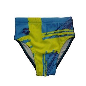 مایو پسرانه  طرح پرچم سوئد کد 1001