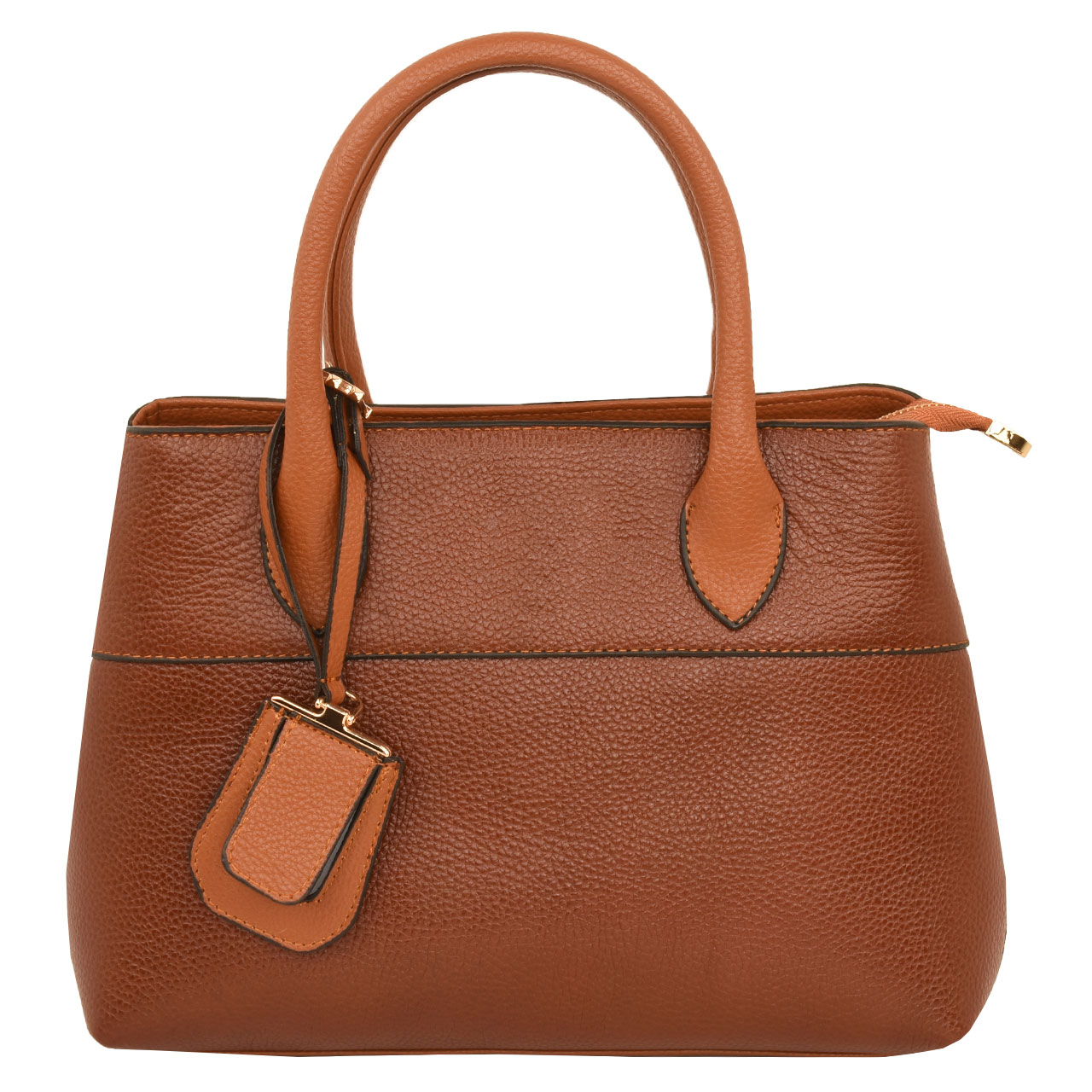 کیف دستی زنانه پارینه مدل PlV144 -1-1497