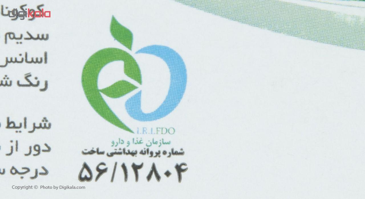 مایع دستشویی ایوان مدل Aloevera مقدار 3500 گرم main 1 3