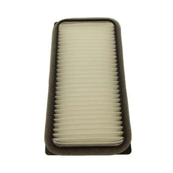 فیلتر کابین خودرو مدل  A10 مناسب برای رنو ال90