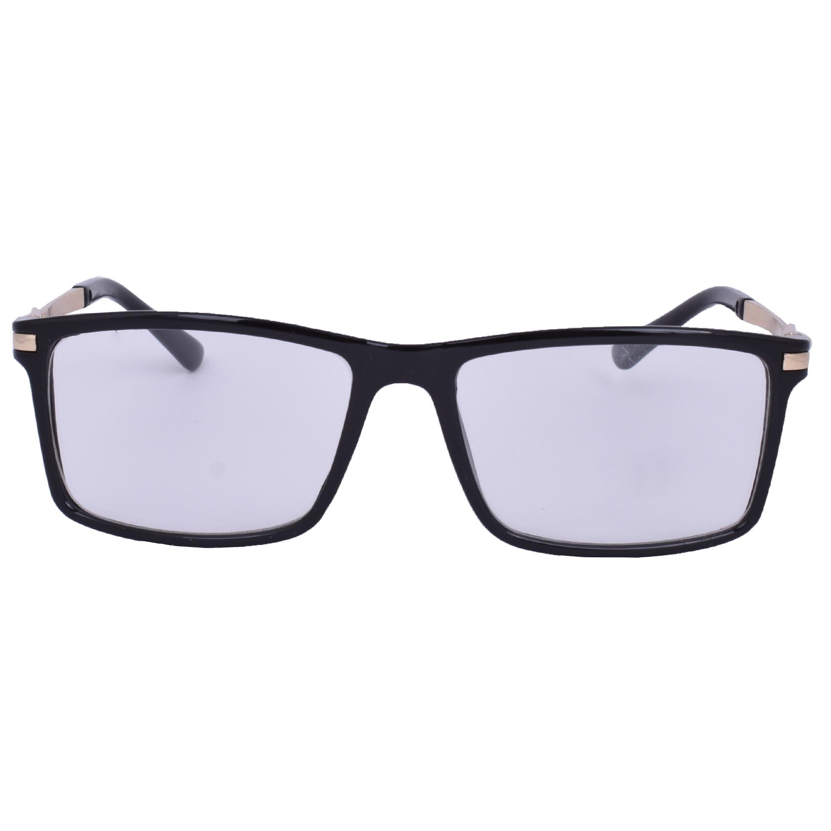 فریم عینک طبی کد 014