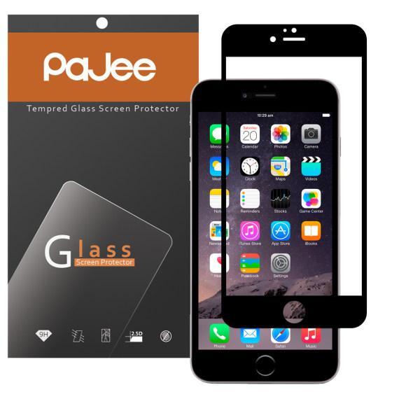 محافظ صفحه نمایش پاجی مدل P-I6S مناسب برای گوشی موبایل اپل iPhone 6S