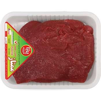 ران گوساله پویا پروتئین - 1 کیلوگرم