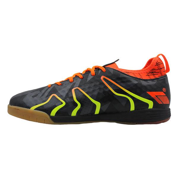 کفش فوتسال مردانه دفانو کد 026 CHP