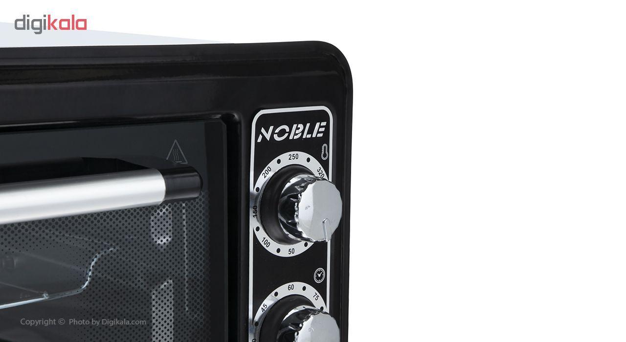 آون توستر نوبل کینگ مدل NF-1004 main 1 2