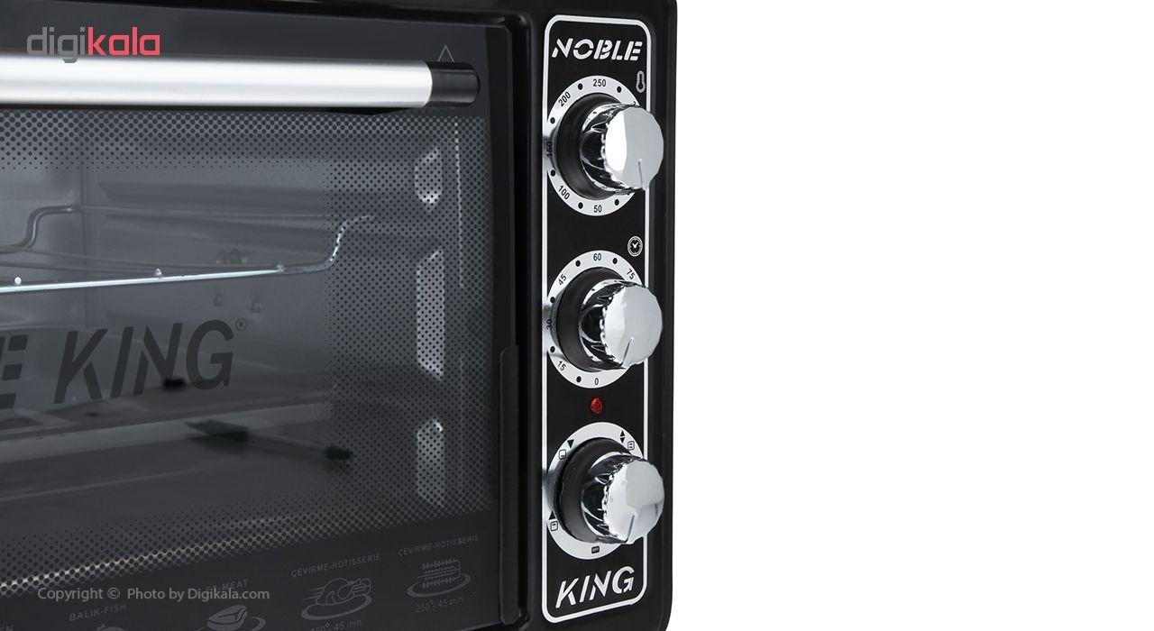 آون توستر نوبل کینگ مدل NF-1004 main 1 4
