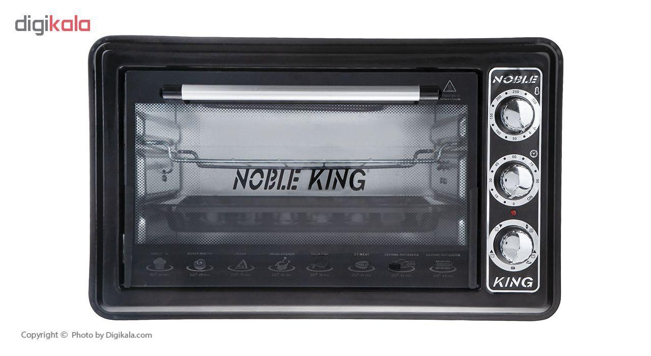آون توستر نوبل کینگ مدل NF-1004 main 1 6