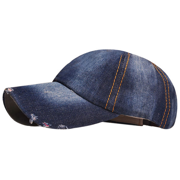 کلاه کپ مدل PZ151