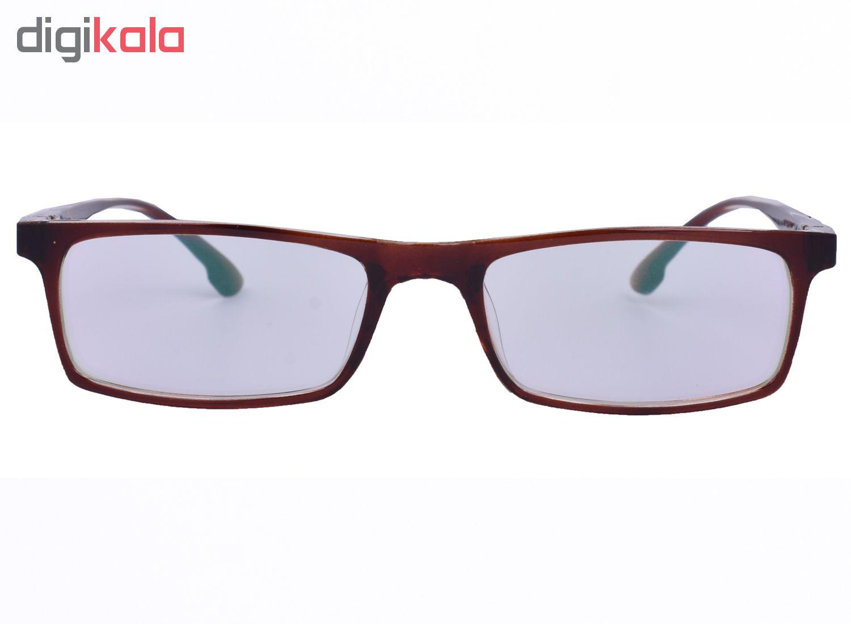 فریم عینک طبی کد 104