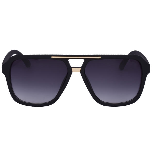 عینک آفتابی کد 4226