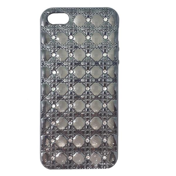 کاور مدل B251 مناسب برای گوشی موبایل اپل IPhone 5/5S/SE