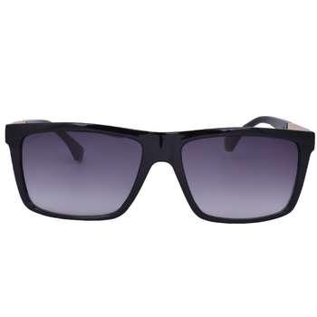 عینک آفتابی کد 9236
