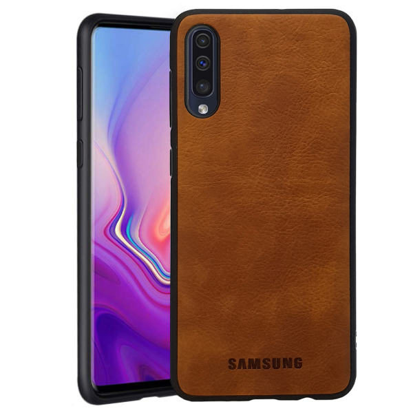 کاور مدل SA-L1 مناسب برای گوشی موبایل سامسونگ Galaxy A50