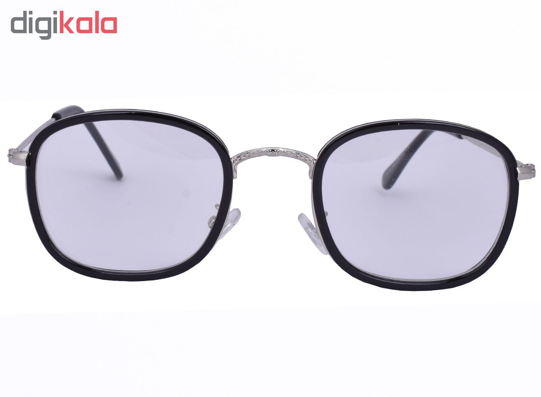 فریم عینک طبی کد 16012