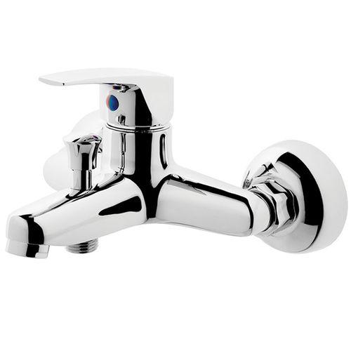 شیر حمام اوج مدل درسا D02
