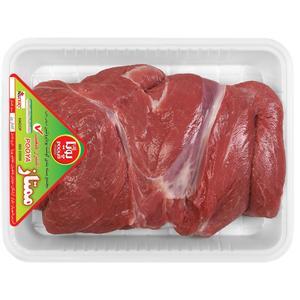 خورشتی گوسفندی پویا پروتئین وزن 1 کیلوگرم