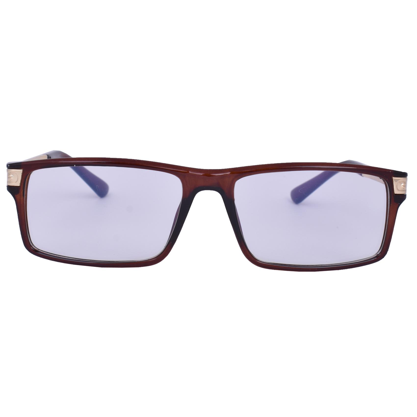 فریم عینک کد 937
