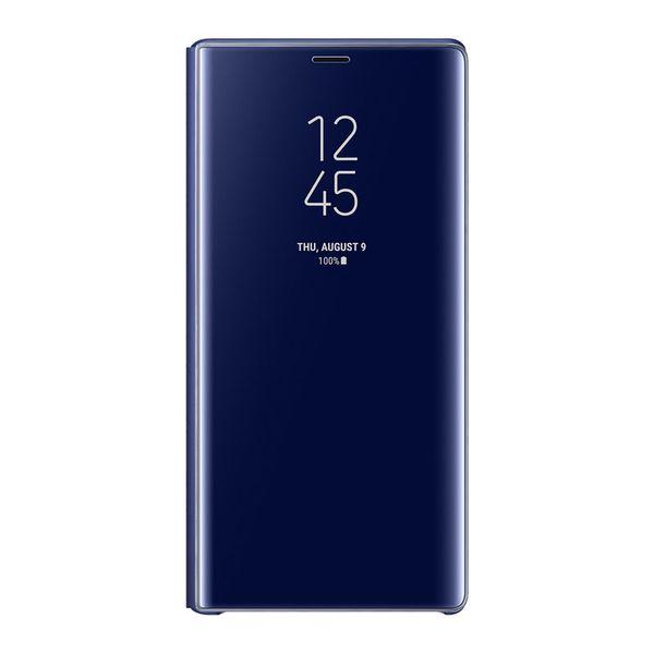 کیف کلاسوری مدل gh69 مناسب برای گوشی موبایل سامسونگ Galaxy A20/A30