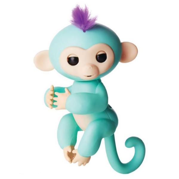 ربات میمون بند انگشتی کد 2001283