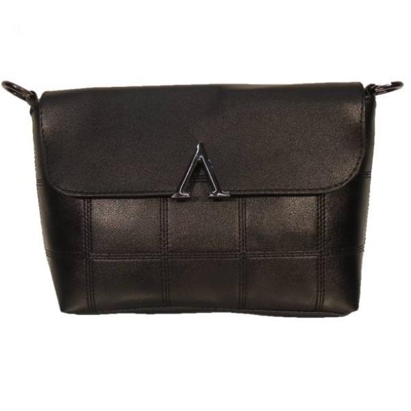 کیف رو دوشی زنانه مدل G2