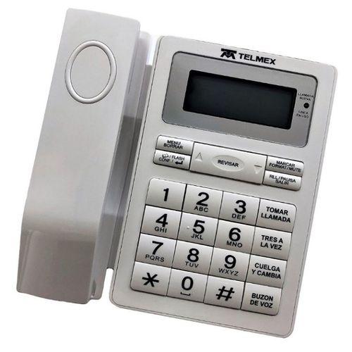 تلفن تله مکس مدل po-102