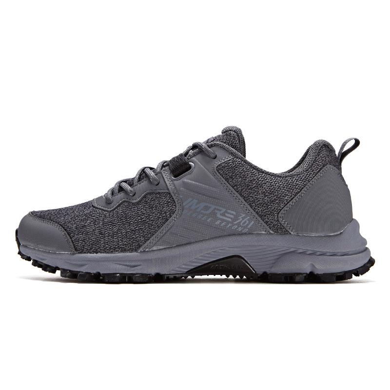 کفش مخصوص دویدن مردانه 361 درجه مدل 1-571833317