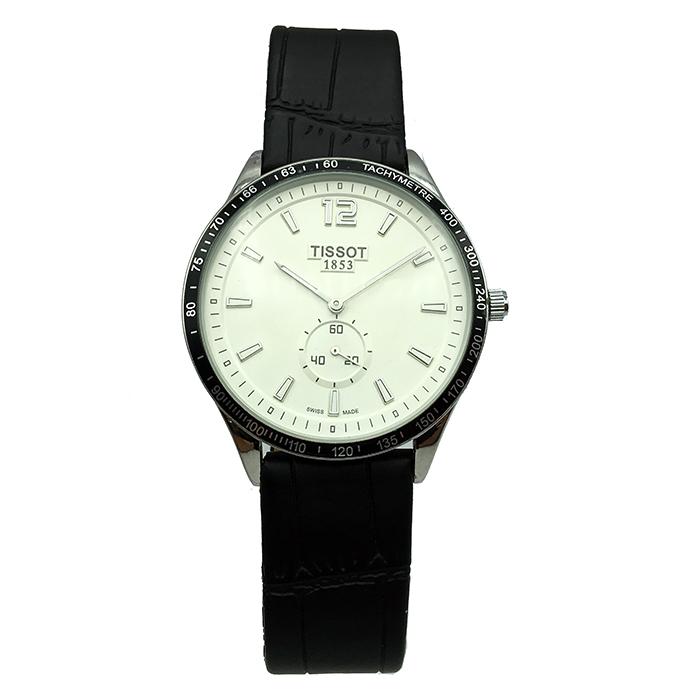 ساعت مچی عقربه ای مردانه مدل Ts2
