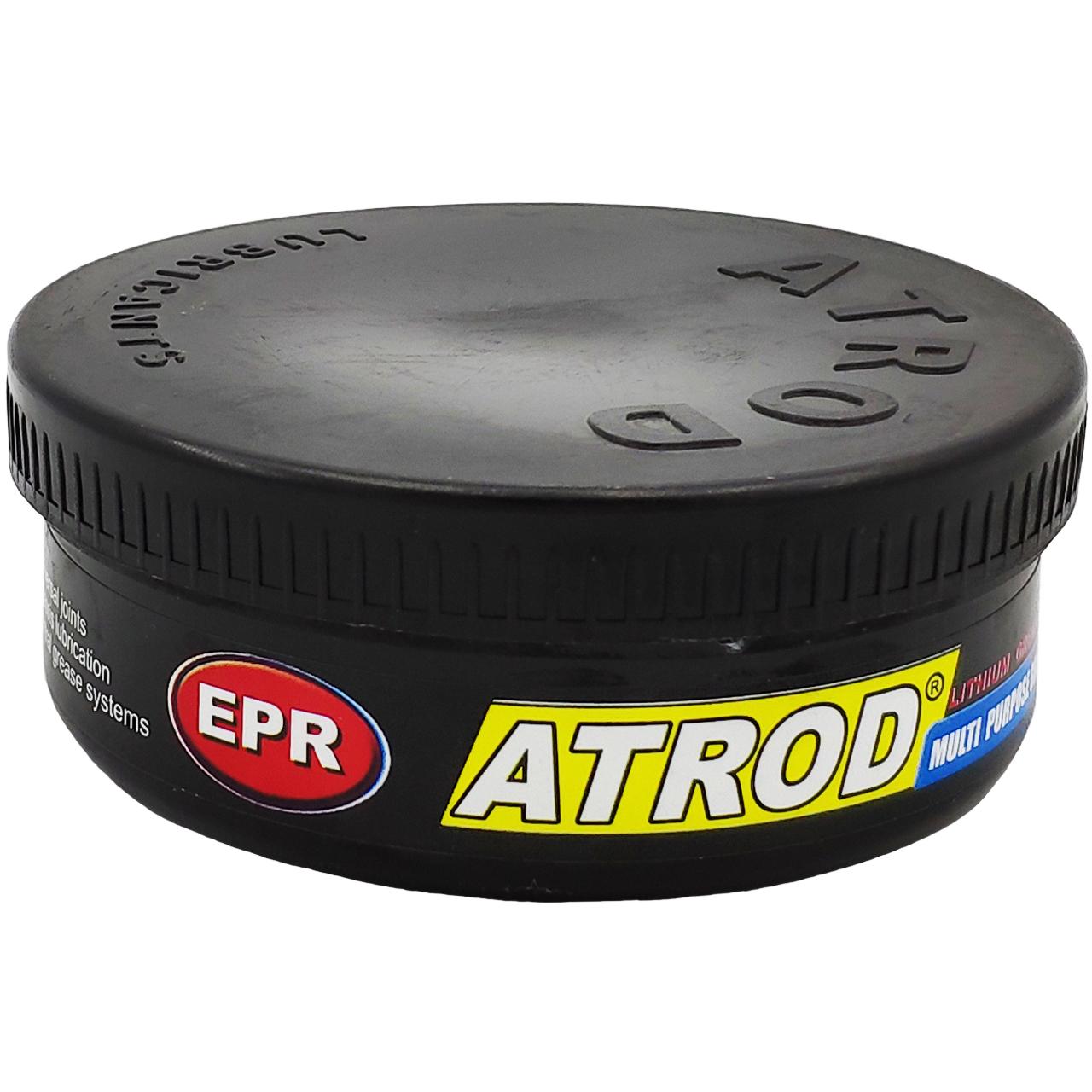 گریس آترود مدل EPR وزن 125 گرم