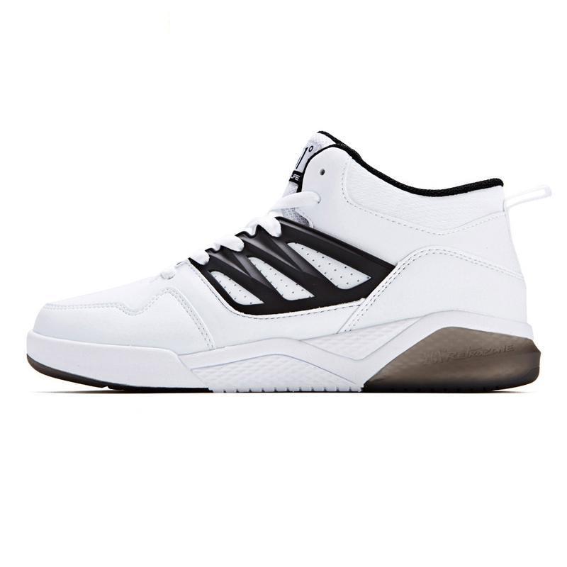 کفش مخصوص پیاده روی مردانه 361 درجه کد 2-571836619