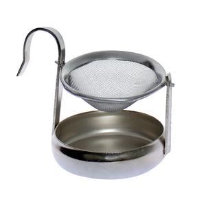 صافی چای مدل Clear