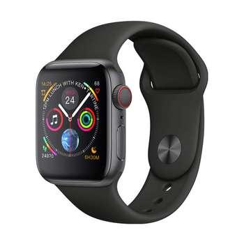 ساعت هوشمند مدل Smart Sport 2019