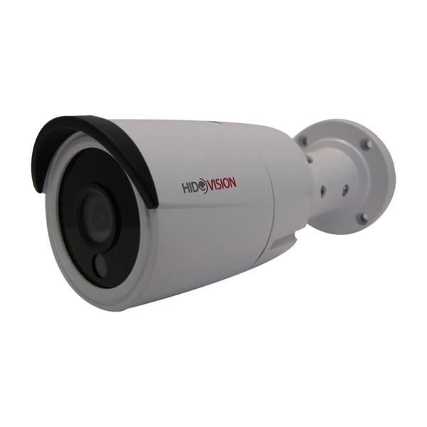 دوربین مداربسته آنالوگ هایدویژن مدل KC-KE2500BH