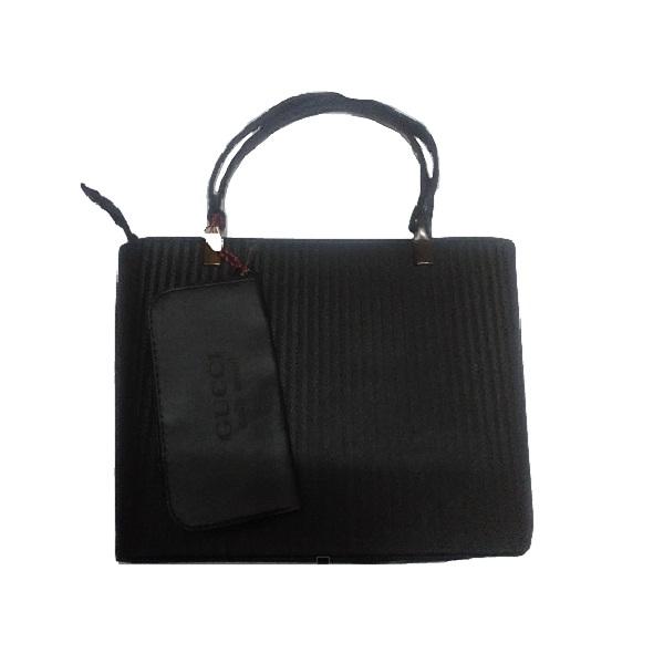 کیف رو دوشی زنانه مدل G5