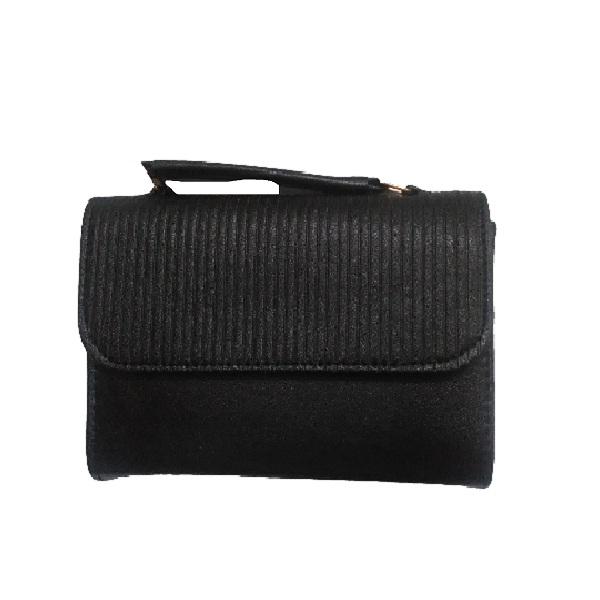 کیف رو دوشی زنانه مدل G6