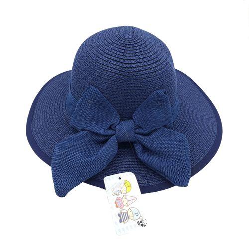 کلاه دخترانه کد h103