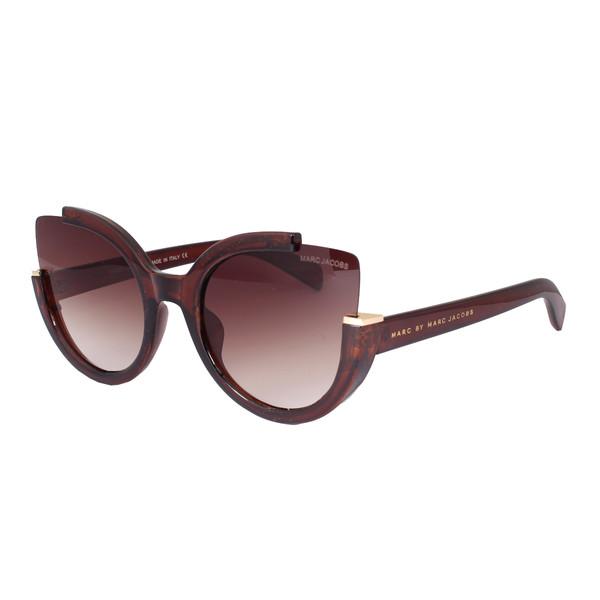 عینک آفتابی زنانه مدل 3018