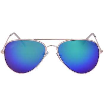 عینک آفتابی مدل 3025R