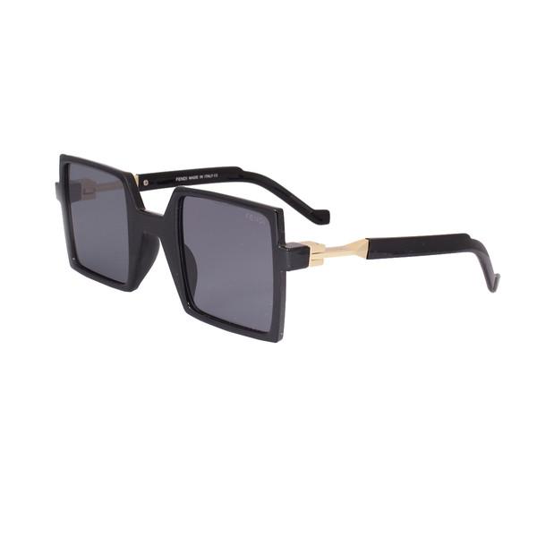 عینک آفتابی مدل 3019