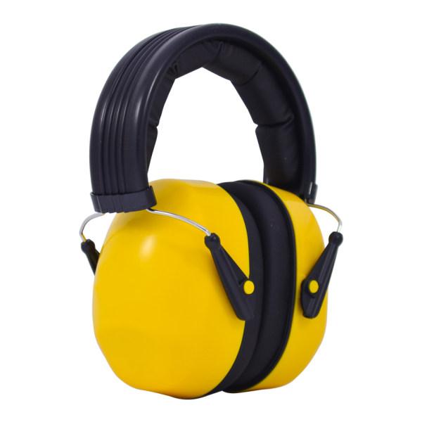 محافظ گوش مدل E70