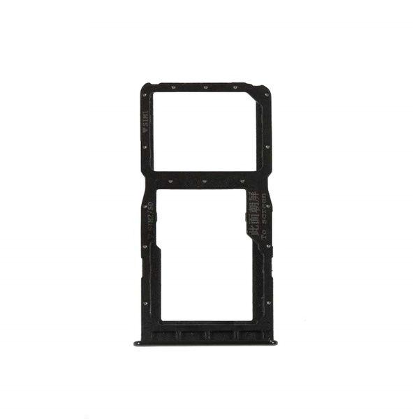 خشاب سیم کارت هورس مدل SCH مناسب برای گوشی موبایل هوآوی P30 Lite