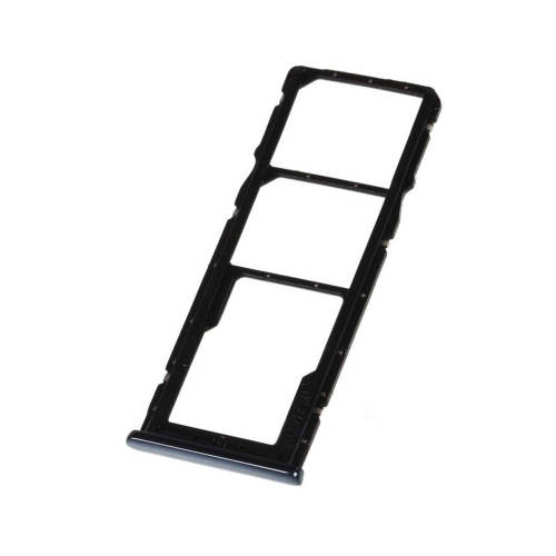 خشاب سیمکارت هورس مدل SCH مناسب برای گوشی موبایل هوآوی Y9 2019