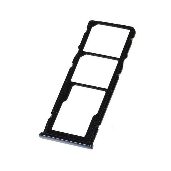خشاب سیم کارت هورس مدل SCH مناسب برای گوشی موبایل هوآوی Y9 2019