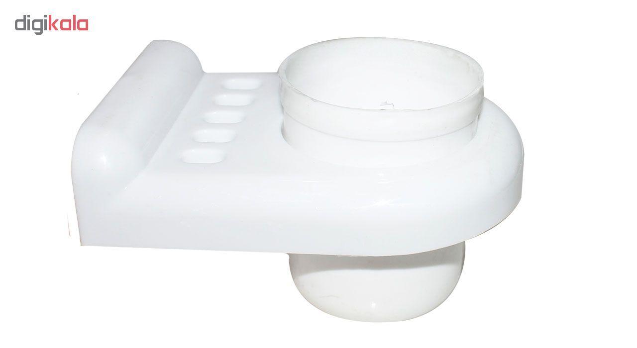 جامسواکی مدل Glassy main 1 1
