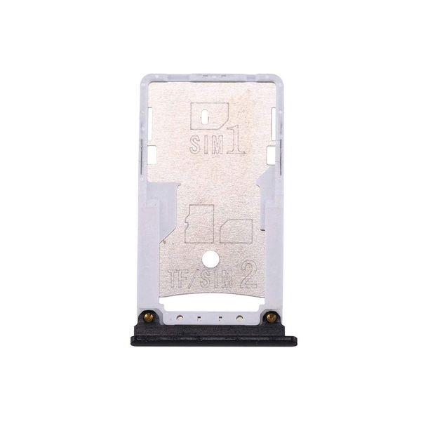 خشاب سیم کارت هورس مدل SCH مناسب برای گوشی موبایل شیائومی Mi Max 2